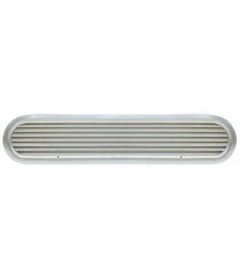 Air suction vent