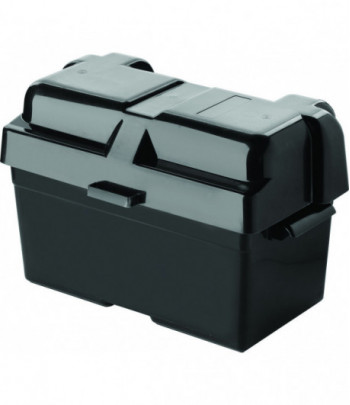 VETUS Battery box, medium