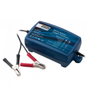 VETUS battery charger /...