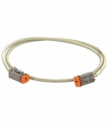 CAN cable 25M