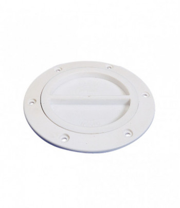VETUS inspection lid only...