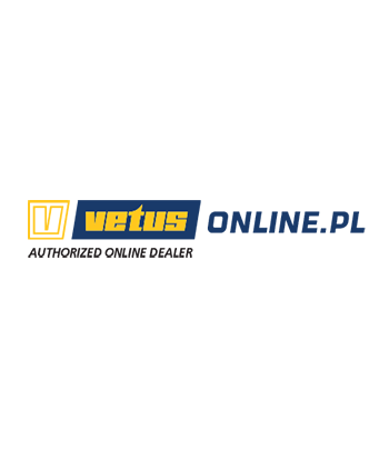 VETUS connection cable...